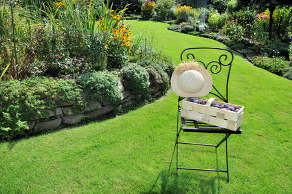 Garten und poolgestaltung hasenstab sulzbach soden - Poolgestaltung garten ...